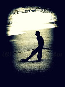 EdgySurferSilhouette2Copyrighted