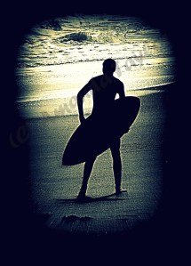 EdgySurferSilhouette3Copyrighted